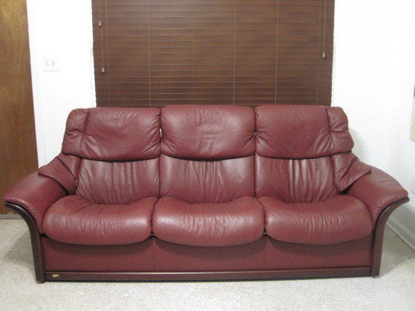 Stressless Couch Lookup Beforebuying