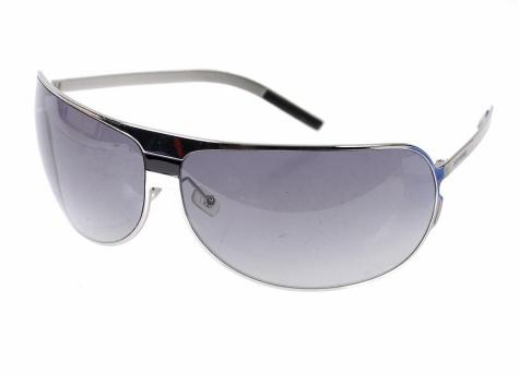 271544e05f03a Dior Homme Acetate Aviator Shield Sunglasses « Heritage Malta