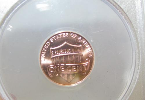 2010 Lincoln Penny Errors Related Keywords & Suggestions - 2010