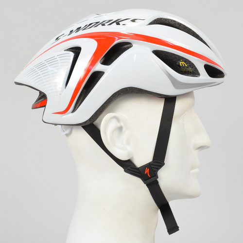 NEW Specialized S-Works Evade Cycling Helmet // Small 51 ...