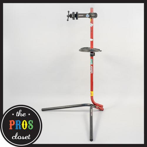 Wrench Force Bike Repair Stand Bicycle Shop Mechanic