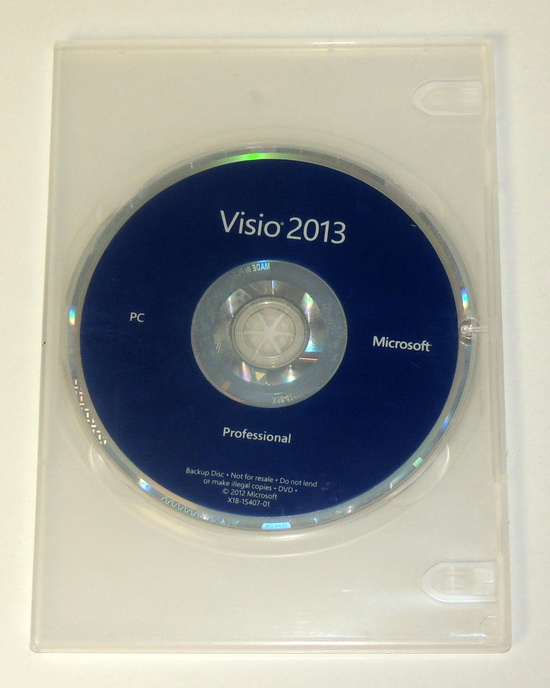 ms visio professional 2013 product key