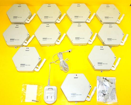 Onset ZW-003 Wireless Sensor X64 Driver Download