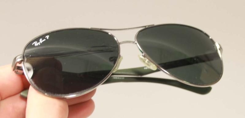 d8ded4d6b1 Ray Ban Broken Lens Repair « Heritage Malta